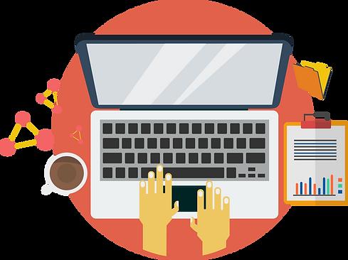 FAVPNG_company-service-data-entry-clerk-