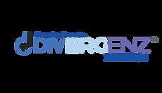 Divergenz-Logo---PNG.png