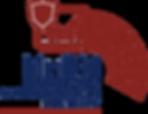 ИнЭИ лого2 прозрачный.png