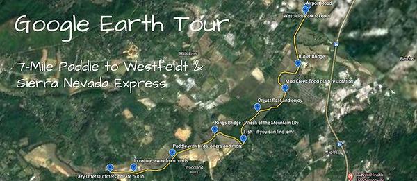 7 mile route.jpg
