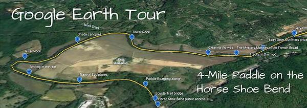 4-mile route.jpg