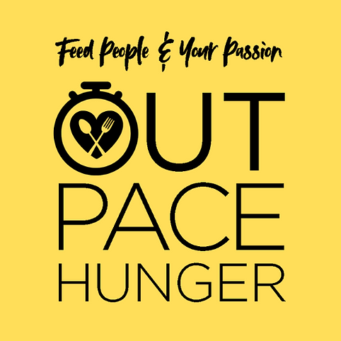 Outpace-Hunger-logo_butter-yellow.png