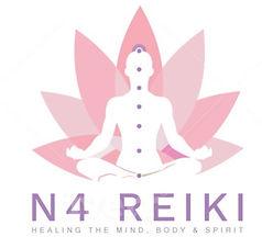 N4-REIKI-4 (4)_edited_edited.jpg