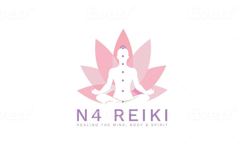 N4-REIKI-4 (4)_edited.jpg
