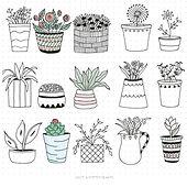 Plant doodles.jpg