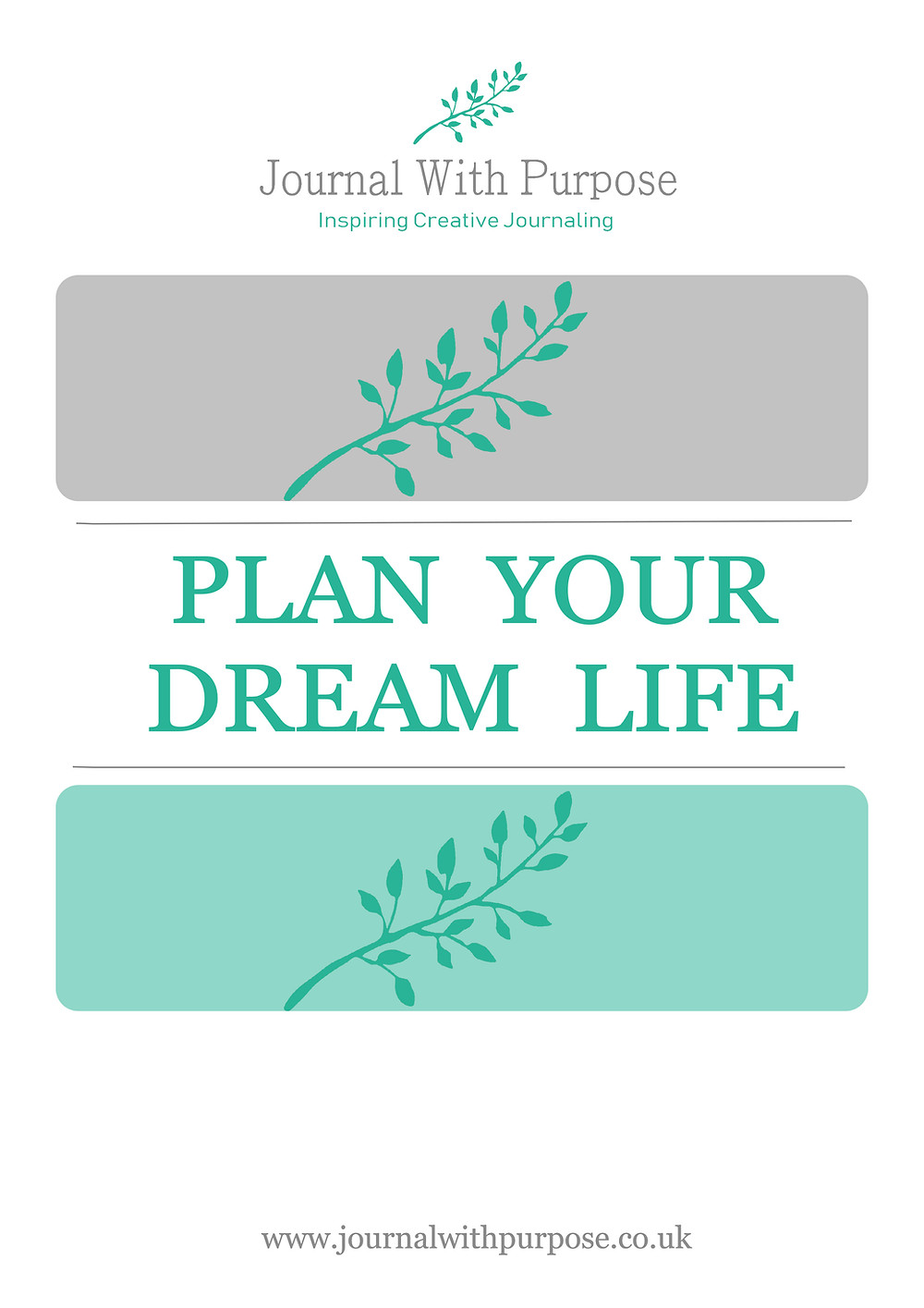 Plan Your Dream Life