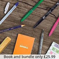 Cult Pens Bundle.jpg