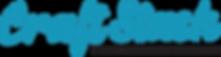 craft-stash-logo.png