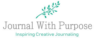 Journal With Purpose Logo.jpg