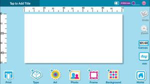 Color Label Editor App