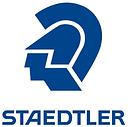 Staedtler.png