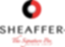 Sheaffer logo.png