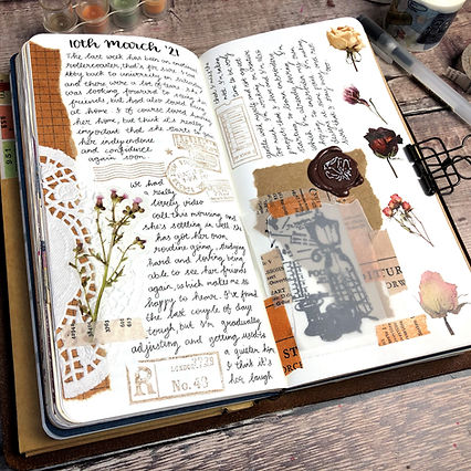 5 Journal Page.jpg