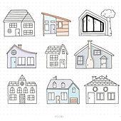 House Doodles.jpg