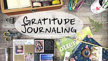 Gratitude Journaling Thumbnail 1.jpg