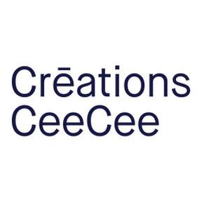 Creations CeeCee
