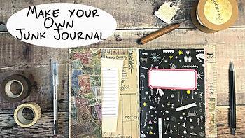 Make Your Own Junk Journal.jpg