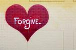 Does forgiveness make kids happier