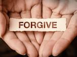 How to help kids consider forgiveness