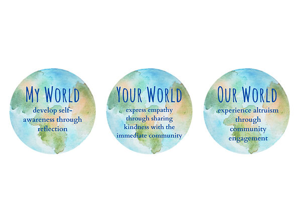 My_Your_Our World (1).png