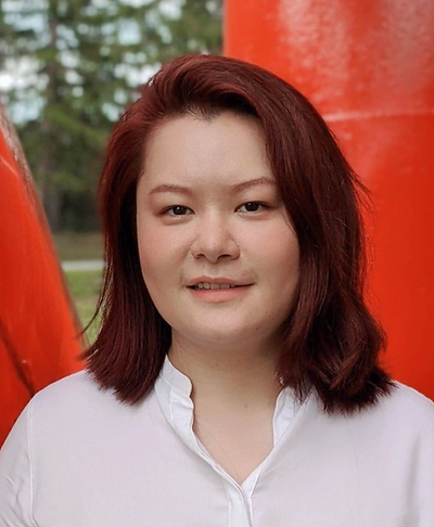 Zhaoyi Chen.png