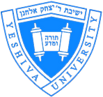 yeshiva%2520logo_edited_edited.png