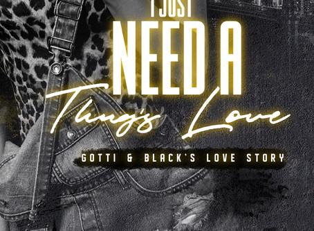 I Just Need a Thug's Love Sneak Peek