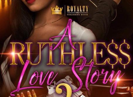 A Ruthle$$ Love Story 2 Sneak Peek!