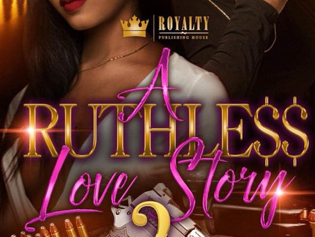 A Ruthle$$ Love Story 2 Sneak Peek!