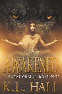 Awakened-2.jpg