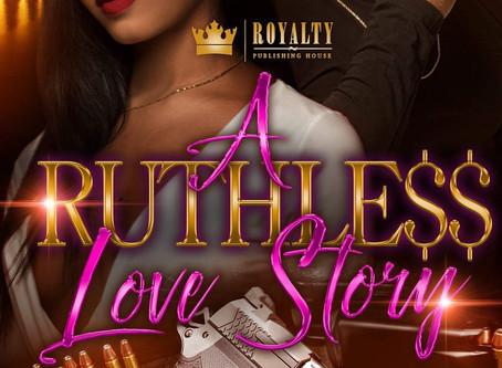 A Ruthle$$ Love Story Sneak Peek #1