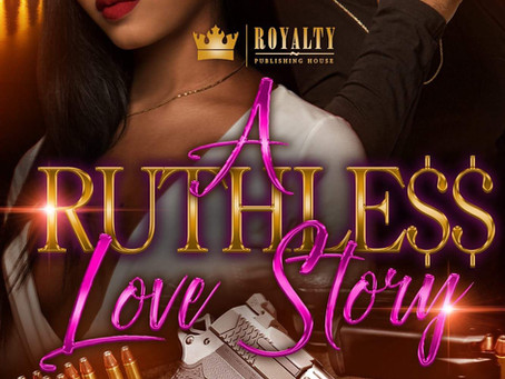 A Ruthle$$ Love Story Sneak Peek #1