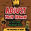 Thumbnail: Adjust Your Crown: A Self-Love Coloring Book for Children of Color
