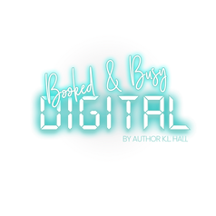 digital-girl-logo_60032e3ec9ad68_0592087
