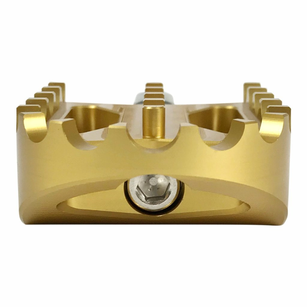 BBMX FOOT PEGS GOLD ANODIZED4.jpg