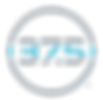 375_logo_r_margin.png
