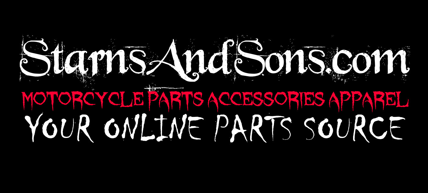 STARNSANDSONS.COM