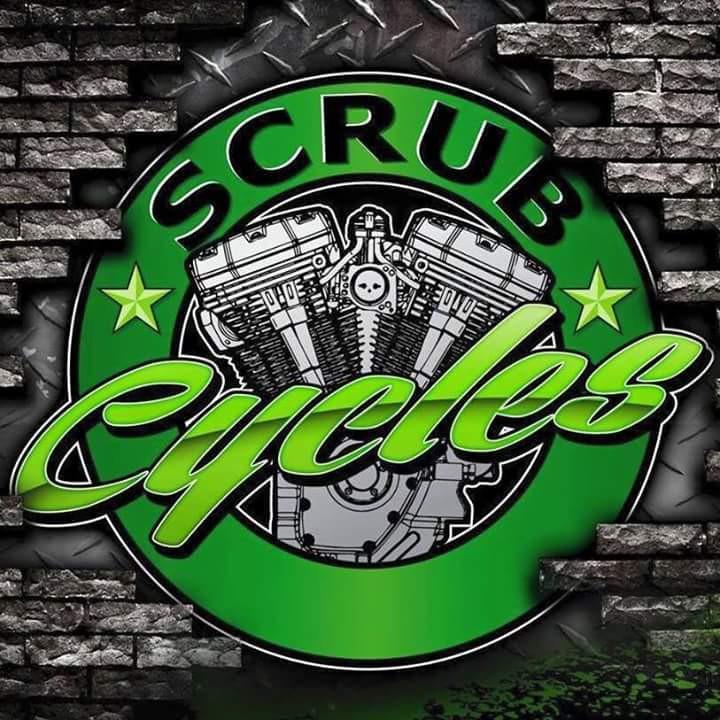 Scrub+Cycles.jfif