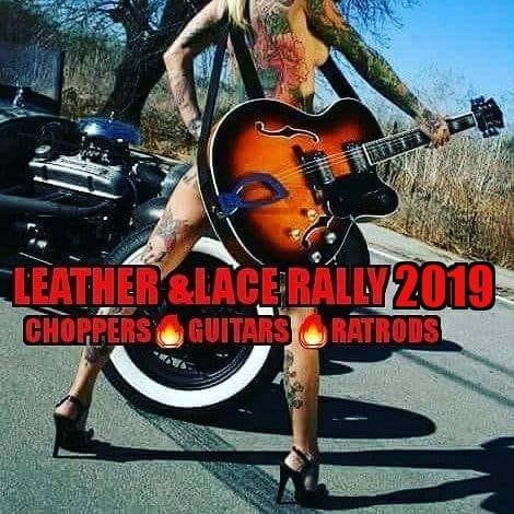 LEATHER AND LACE RALLY.jpg