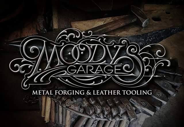 MOODYS GARAGE4.jpg