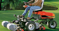 power_sport_riding_mowers.jpg