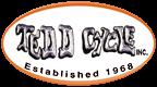 TeddCycleLogo_maxopt.png