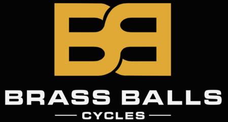BRASS BALLS.png