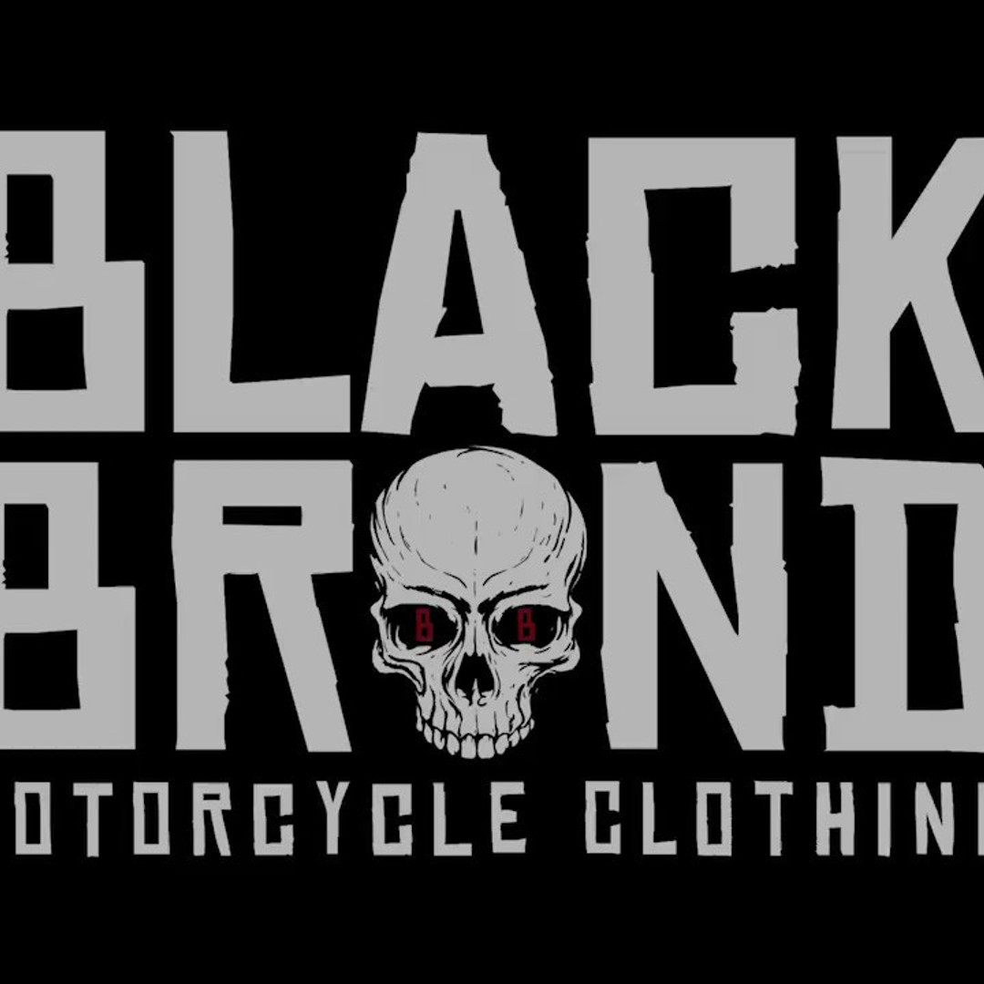 BLACK BRAND CLOTHING STARNSANDSONS.COM