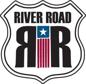river-road