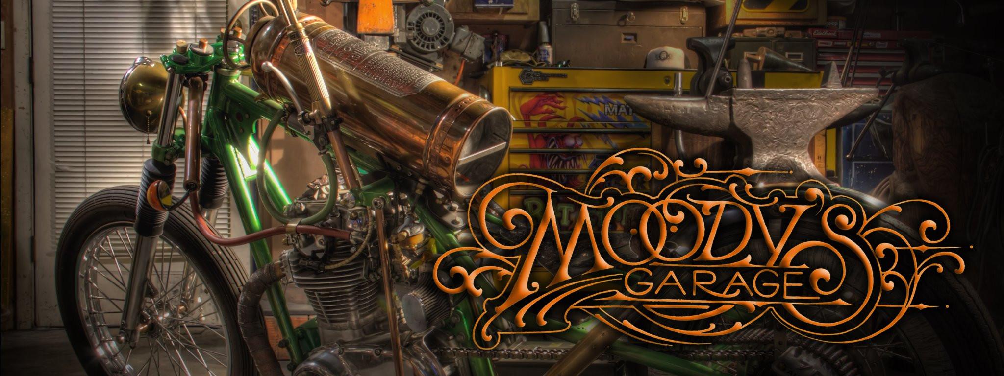 MOODYS GARAGE3.jpg