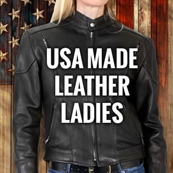 htl-home-product-area-ladies-riding-gear