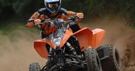 power_sport_all_terrain_vehicle.jpg