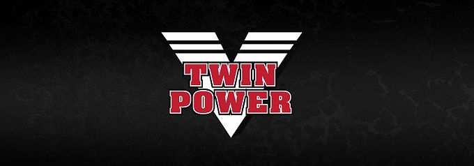 TWIN POWER LUBES
