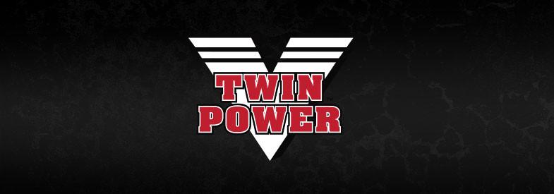 banner_twin-power.jpg